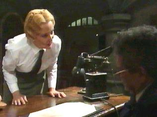 The  'ALLO 'ALLO!  Gallery on YCDTOTV.de    Path: www.YCDTOTV.de/allo_img/d1_085.jpg